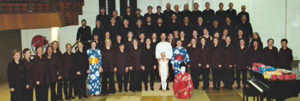GMK in oktober 2002