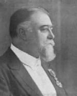 Emile Wambach