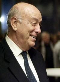 Juan de Izeta