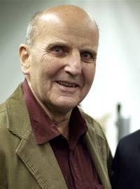 László Heltay