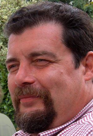 Jan Troch