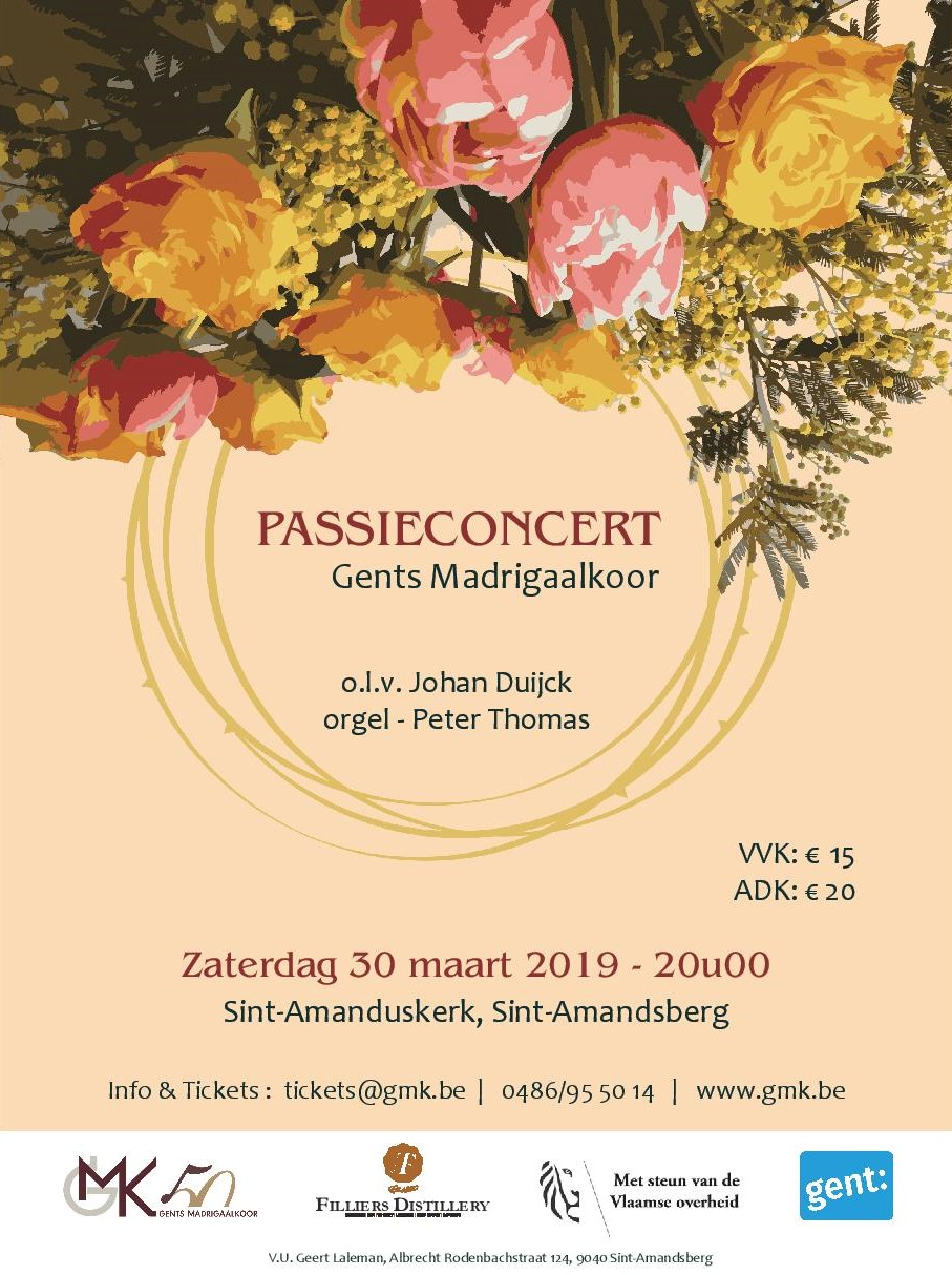 passieconcert   flyer page 001