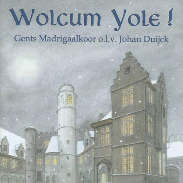 Wolcum Yole
